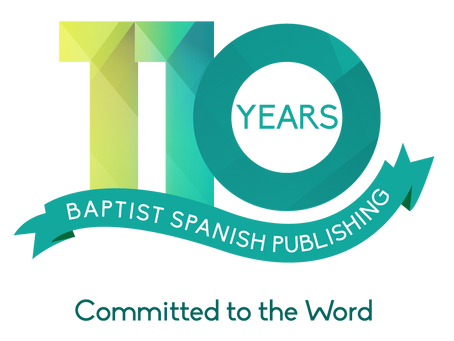 110 Years Committed to the Word!