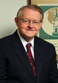 Tom Stogsdill - Vice President of Development