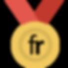 0c794040-gold-medal_03u03u03t03t000000.p