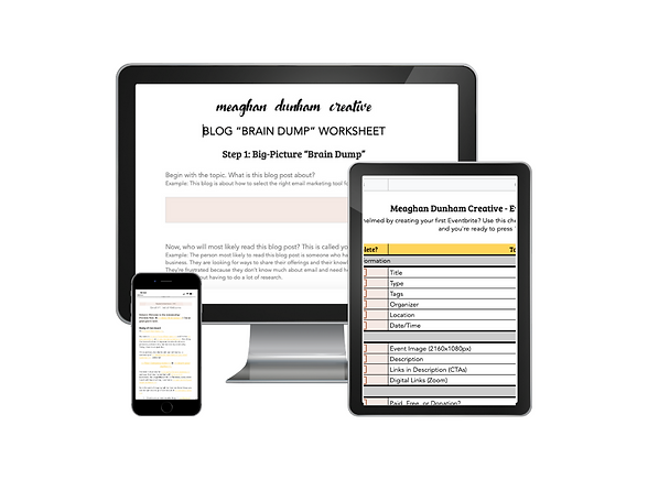 Copy of Marketing Template Background (1