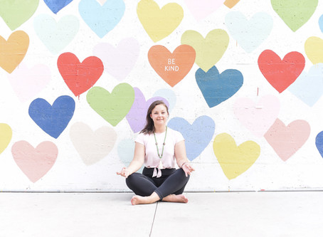 3 Ways to Incorporate Mindfulness into Your Email Strategy