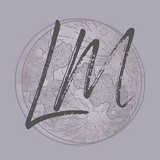 Luna Movement Logo - Square (1).png