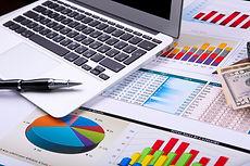 Accounting Group051.jpg