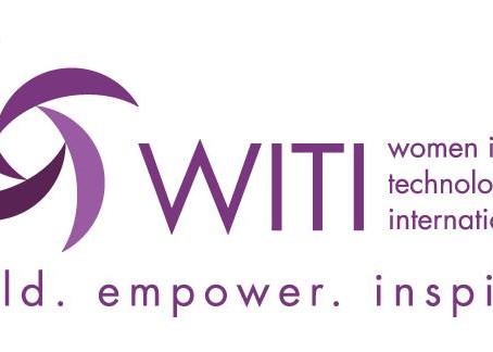 WITI-Japanのご紹介
