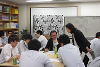 森ゆき_ストレングスファインダー2.JPG