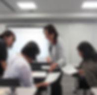 2019加須市_森ゆき4.jpg
