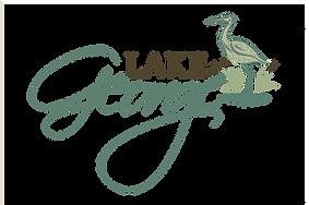 Lake-George-Logo No Background.png