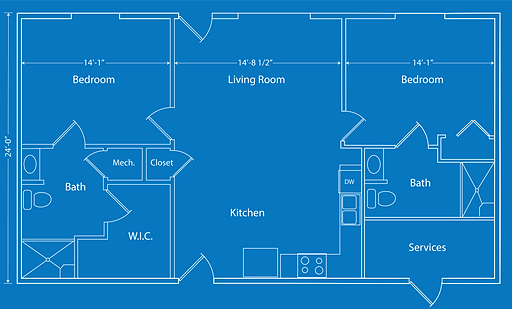 2 Bedroom.png
