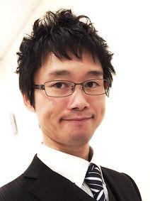 貫井学プロフィール写真.jpg