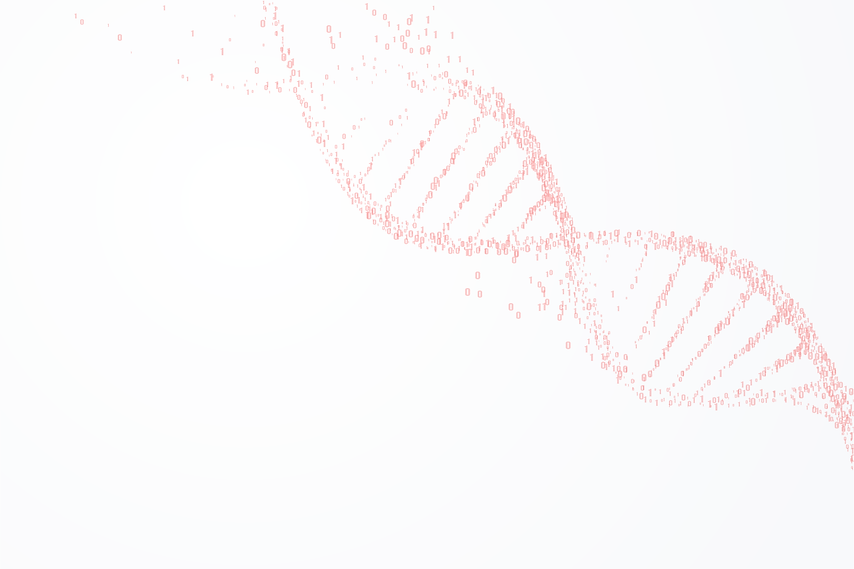 DNA Red-01.png
