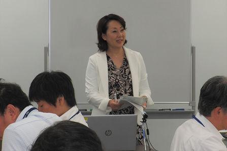 UCS考課者研修_森ゆき2.jpg