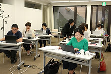 1日でHP講座_0511 (5).JPG