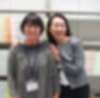 森ゆき_高知市7.JPG
