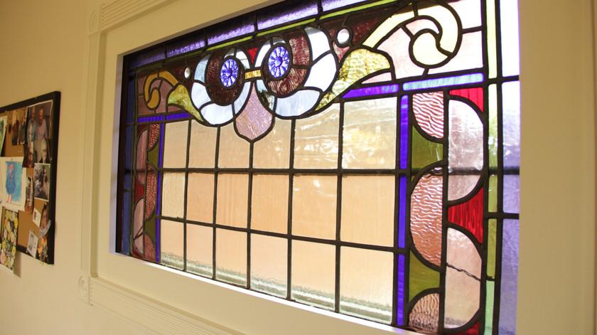 Stainglass Window.JPG