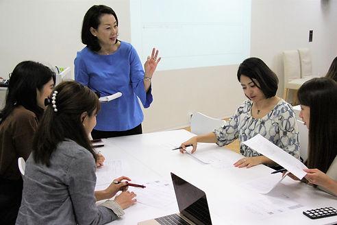 写真5_女性リーダー育成セミナー1.jpg