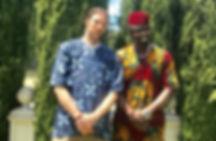Nicco&Samba_edited.jpg