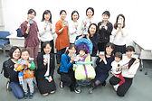 らぷらすワークショップ_森ゆき3.JPG