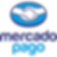 logo-mp.png