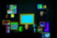 electronic art 4.jpg