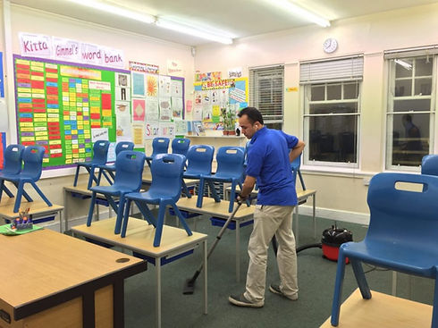Classroom-Cleaning-Services.jpg