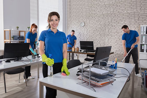 Office-Team-Cleaning_Deep-Cleaning.jpg