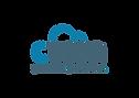 Ctera_logo.png