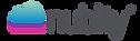 Logo_NUBITY.png