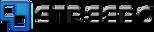Streebo_logo.png