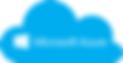 MSF_Azure_logo.png