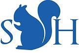 Squirrel Hollow Golf Couse logo