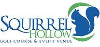 squirrel_hollow_logo_v2-Outlined.jpg