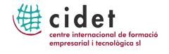 logo_CIDET_OK.png