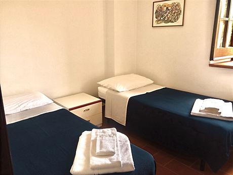 bedroom3_edited.jpg