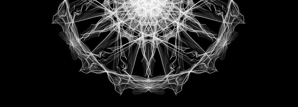 dreamstime_101934722_bw_edited.jpg