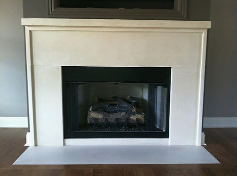 Concrete Fireplace Suround.jpg