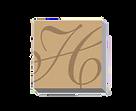 Hanstone-logo-final.png