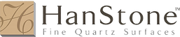 hanstone-logo.png