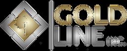 goldlineblack.png