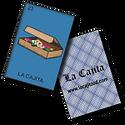 LaCajita_image-150x150.png