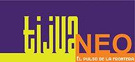 Logo_Tijuanaeo.jpg