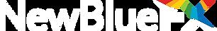 Work_Logo.png