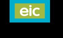 eic_Logo.png