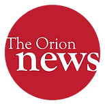 the_orion_Logo.png