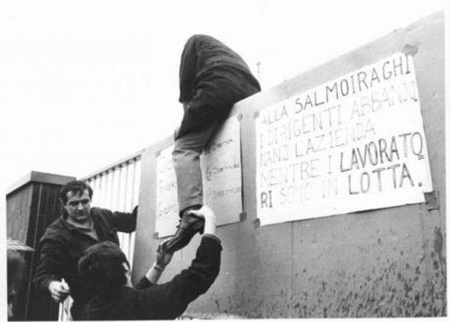 1977_1977.jpg