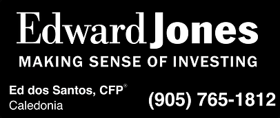 EDWARD JONES copy.png
