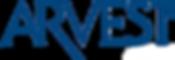 Arvest-FDIC-Blue.png