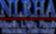 NLRHA logo.png