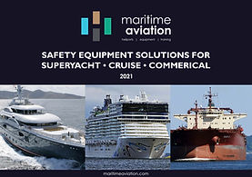 Maritime Aviation 2019 Commercial Catalo