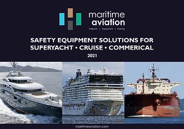 Maritime Aviation 2019 Commercial Catalo