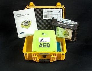 MSOS Defibrillator.jpg